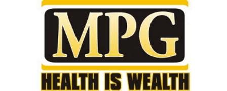 MPG Wellness Initiative, Inc.