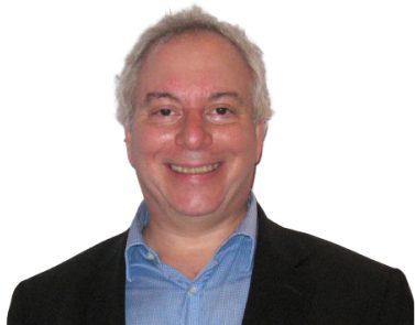 Darrell Mitteldorf, Executive Director of Malecare.org